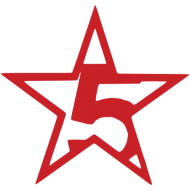 5 Star Cutz N Salon